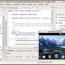 Android SDK for Mac and Linux freeware screenshot
