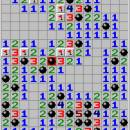 Minesweeper for PC Download freeware screenshot