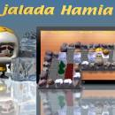 jalada Hamia Light freeware screenshot