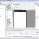 Android Development Tools freeware screenshot