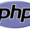 PHP freeware screenshot