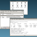 gretl freeware screenshot