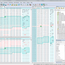 Free Hex Editor Neo freeware screenshot