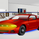 Repair My Expensive Car freeware screenshot