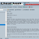 CheatBook Issue 10/2017 freeware screenshot