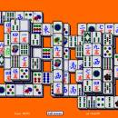 Online Mahjong Harmony freeware screenshot