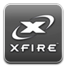 Xfire freeware screenshot