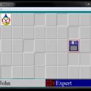 Match Pairs freeware screenshot