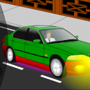 Repair My Car freeware screenshot