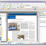 PDF-XChange Viewer freeware screenshot