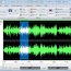 Swifturn Free Audio Editor freeware screenshot